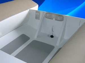 Barefoot Barra Inflatable Boat4